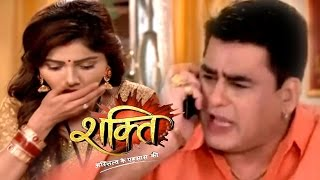 Video Shakti -8th May 2018 | Upcoming Twist | Colors Tv Shakti Astitva Ke Ehsaas Ki Today News 2018 download MP3, 3GP, MP4, WEBM, AVI, FLV Mei 2018
