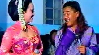 Video MISTER MENDEM - Campursari Dagelan RABIES - Modern Javanese Music [HD] download MP3, 3GP, MP4, WEBM, AVI, FLV Maret 2018