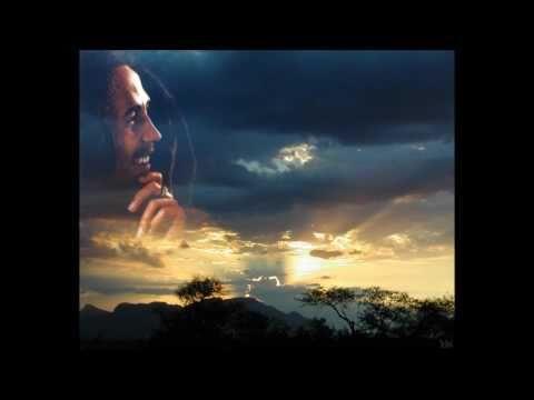 Bob Marley ~ waiting in vain  (HQ)