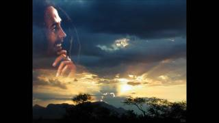 Bob Marley ~ waiting in vain  (HQ)
