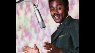Watch Johnnie Taylor Jodys Got Your Girl And Gone video