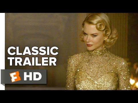 The Golden Compass (2007) Official Trailer - Daniel Craig Movie