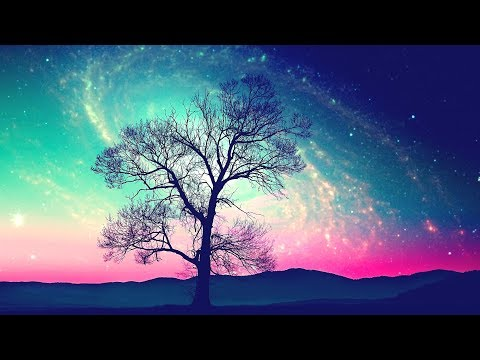 Fall Asleep Fast  Relaxing Music for Deep Sleep and Stress Relief Calm Music for Meditation