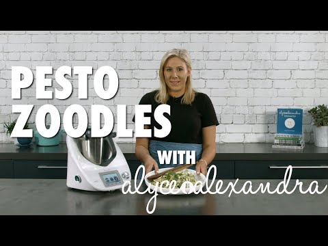 thermoflix---pesto-zoodles---guest-host-alyce-alexandra