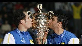 World    Volleyball    Championship   2006    Final   Brazil    vs    Poland