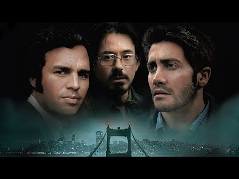 Top 10 Hollywood Suspense Thriller  Movies In Hindi