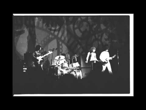 The Who - Autumn '69 Acetates - Various 1969 Bootleg Recordings