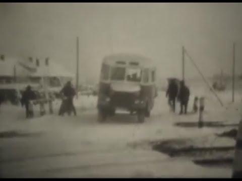 Сява / 1969