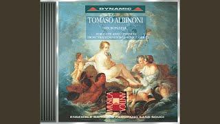Sonata in D Major, Op. 6, No. 7: II. Allegro mp3