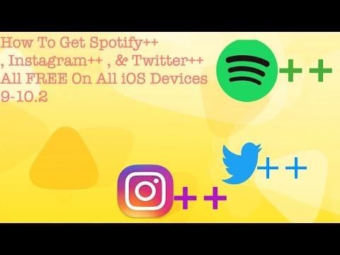 download multiple instagram photos ios