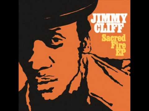 Jimmy Cliff - Ruby Soho