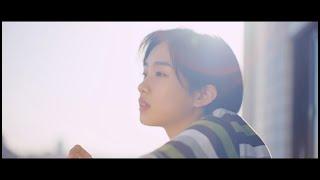 坂本真綾 - 4th Concept Album『Duets』 Lyric Video