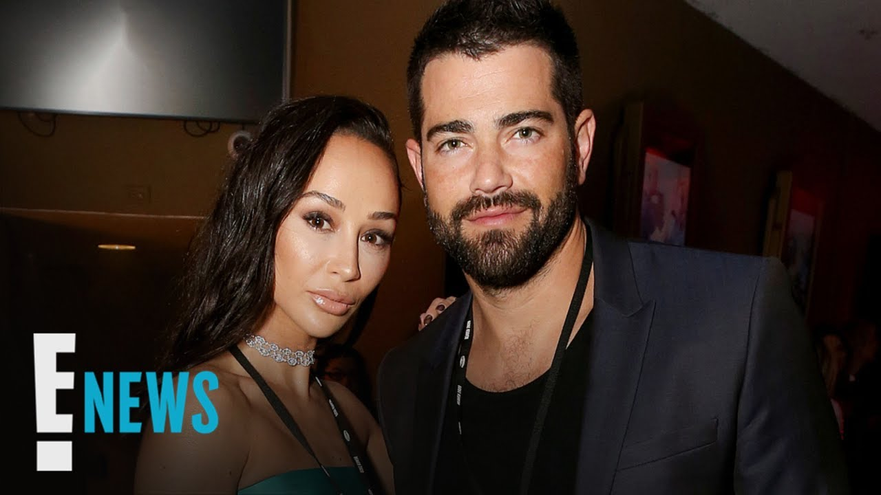 Jesse Metcalfe, fiance Cara Santana split after 13 years: reports