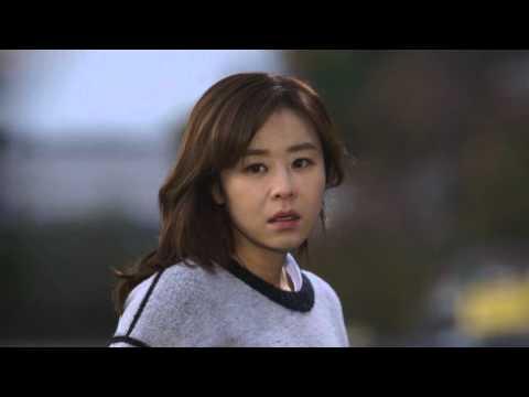 [MV] 휘성
