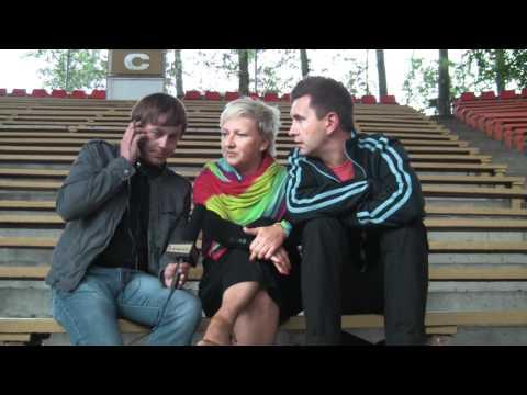 VII Zielonogórska Noc Kabaretowa Kabaretobranie 2015 from YouTube · Duration:  31 seconds