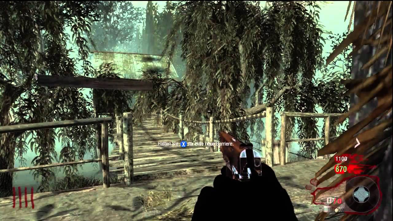 call of duty black ops zombies maps with Watch on File Decker Closeup 2 AW as well Call Of Duty Black Ops Ii Nuketown 2025 Map Finally Lands On Wii U besides Flak Tower additionally Sanctuary likewise Watch.