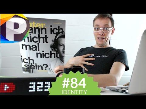 Start Themenwoche IDENTITY, Bio-Laser für Gemüse, Stiftung Hänsel und Gretel - Positivstarter #84
