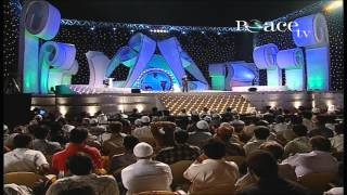 IS THE QUR'AN GOD'S WORD? | LECTURE + Q & A | DR ZAKIR NAIK