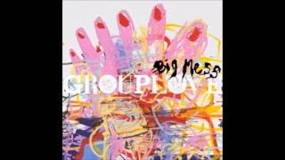 grouplove   welcome to your life lyrics