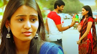 Nuvvuenta Istamante Telugu Short Film 2016 by Srinivas Veligonda