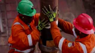 BHP Makes Another Hydrocarbon Find East Of Tobago