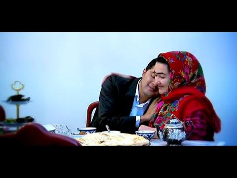 Oybek Yoqubov - Onajon