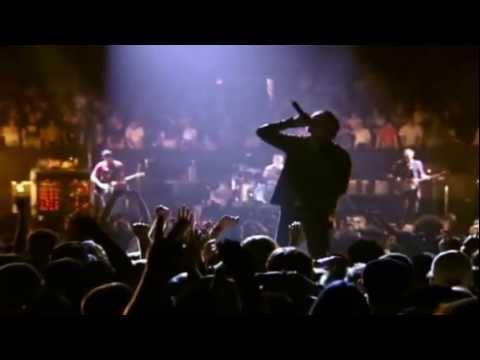 U2 - Where The Streets Have No Name Live Boston 2001 (HD) mp3