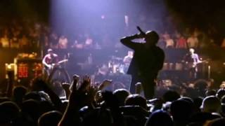 U2 - Where The Streets Have No Name Live Boston 2001 (HD)