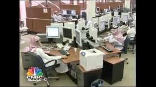 18 اتفاقية تعزز العلاقات السعودية الامريكية