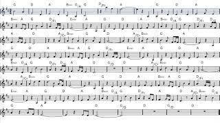 山田タマル 「Always in my heart full」ピアノ楽譜  ~終末なにしてますか? 忙しいですか? 救ってもらっていいですか?