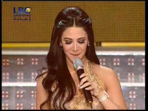 diana haddad - ya 3aibo mp3 gratuit