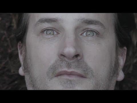 Кадры из фильма Сверхъестественное - 13 сезон 23 серия