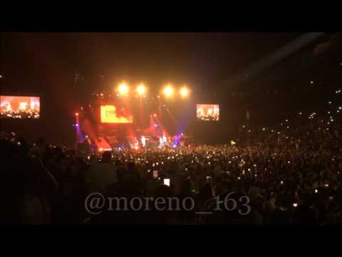 Fat Joe - All The Way Up / French Montana...
