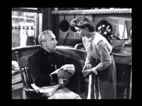 Movie Legends  Dorothy McGuire