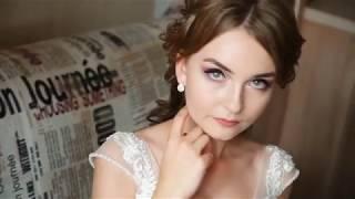 21 июля 2018 свадьба Ивана и Ангелины
