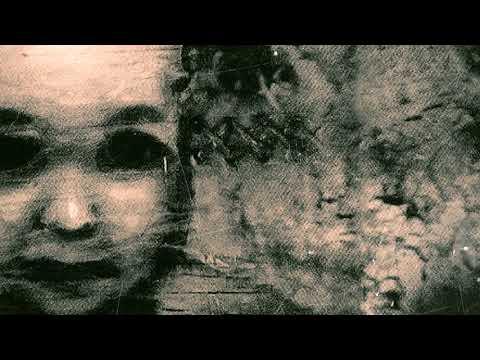 Music video Linkin Park - Rhinestone (Xero Demo)