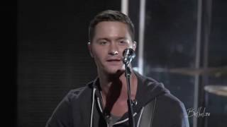 "Yes and Amen  - Bethel Music & Housefires -"" Pat Barrett""(w/ spontaneous)"