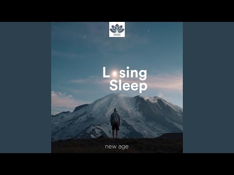 Asian Meditation Music for Total Relaxation