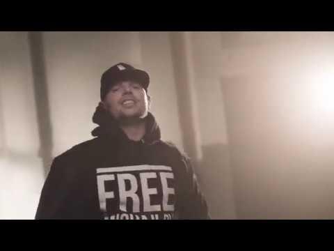 Jay Diesel X Kali   Legendary prod. Ceha (OFFICIAL VIDEO)