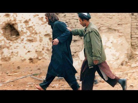 يورو نيوز:بعد 17 عاما في السجن الإفراج عن مقاتل طالبان الأمريكي رغم تأيده لداعش…