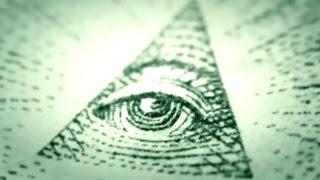 Les Bibles Version Nouvel Ordre Mondial - Film Documentaire sur le Complot Satanique Antichrist Vf