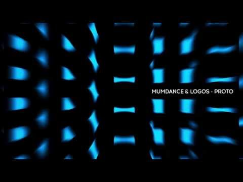 Mumdance & Logos - Border Drone