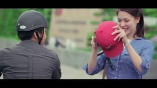 Love of 3rd Warning  Mere Rashke Qamar (New Version 2017)