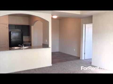 Concord at Geneva Apartments in Vineyard, UT - ForRent.com ...