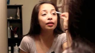12142011 Makeup Thumbnail