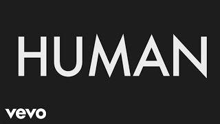 Krewella - Human thumbnail