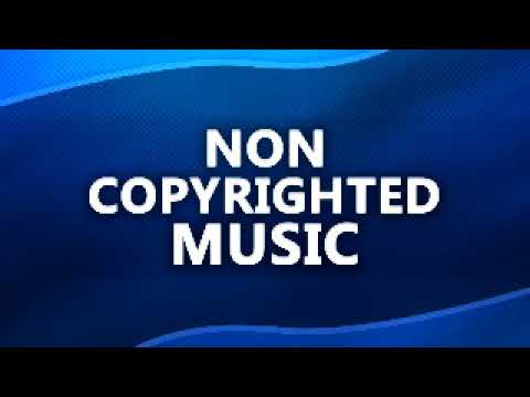2+ HOURS OF GLORIOUS NON-COPYRIGHT MUSIC (MEDIAFIRE DOWNLAD)