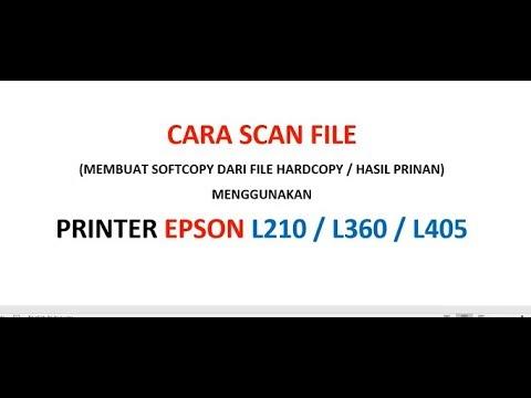 cara-scan-data-menggunakan-printer-epsosn-l210,-l360,-l405
