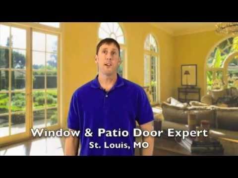 Window Tinting, Low-E Glass: Both Energy Saving?