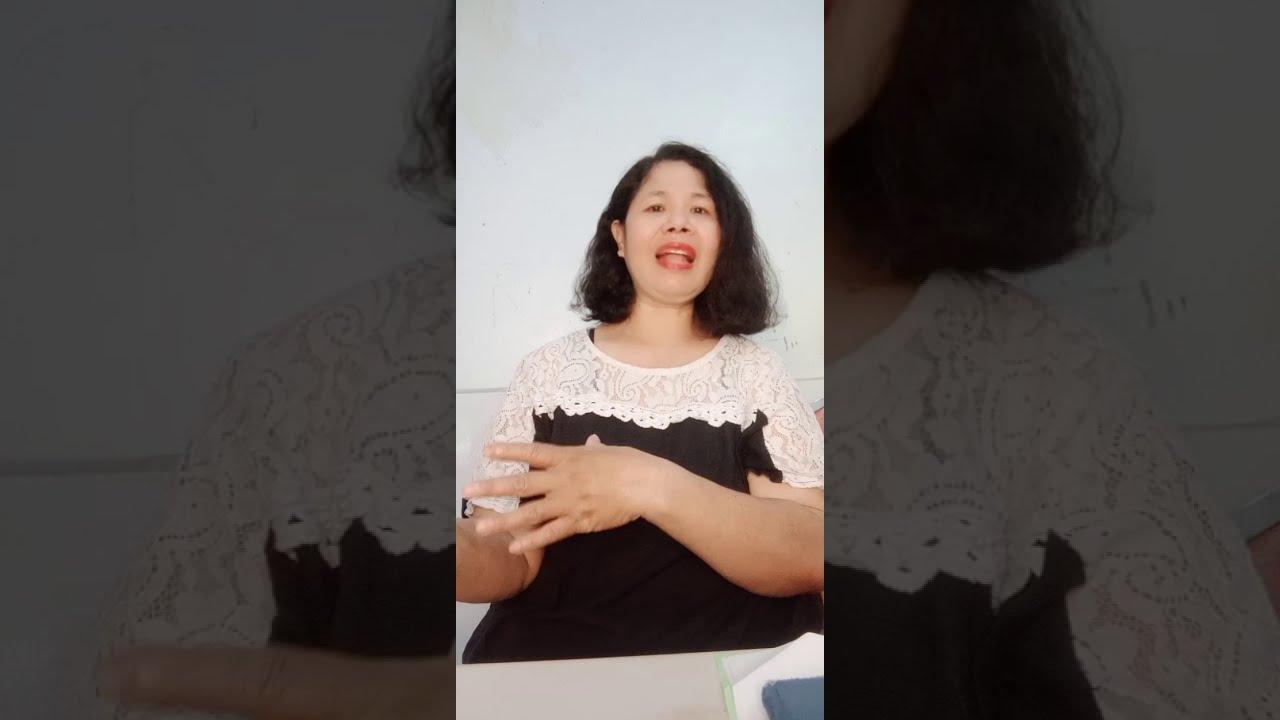 Laki laki Indonesia itu sulit untuk setia - YouTube